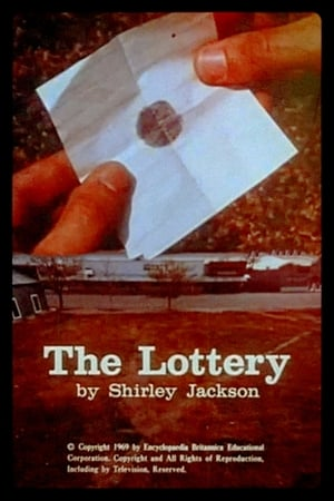 Image The Lottery