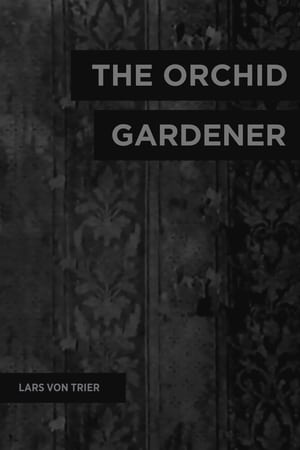 Image The Orchid Gardener