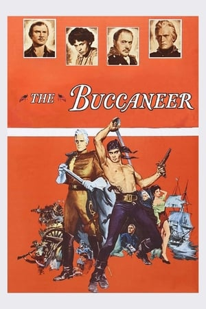 Image The Buccaneer