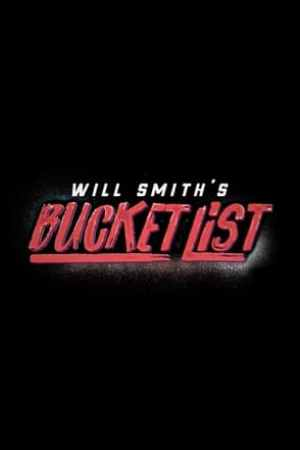 Image Will Smith's Bucket List