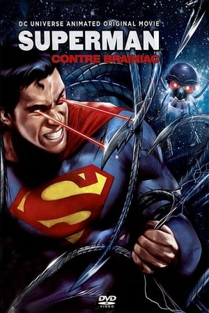 Image Superman: Unbound
