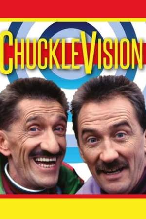 Image ChuckleVision