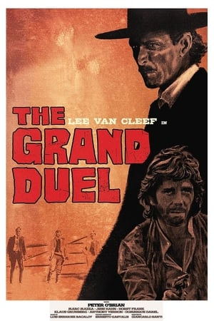 Image The Grand Duel