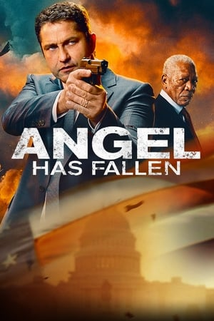 Image Angel Has Fallen