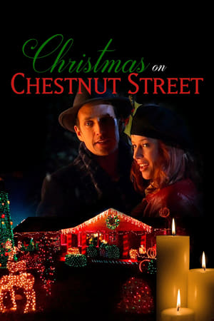 Image Christmas on Chestnut Street