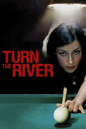 Image Turn the River
