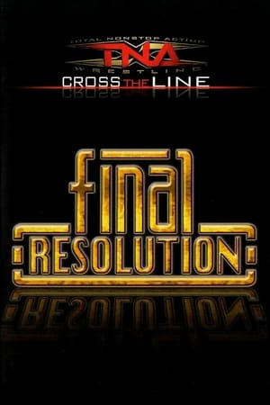 Image TNA Final Resolution 2009