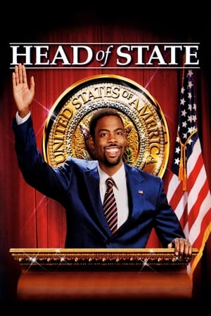 Image Head of State
