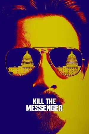 Image Kill the Messenger