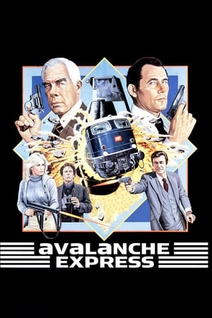 Image Avalanche Express