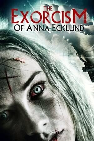 Image The Exorcism of Anna Ecklund