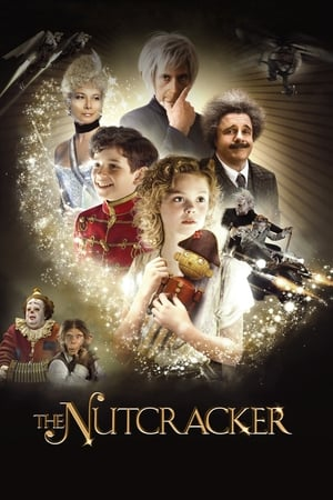 Image The Nutcracker
