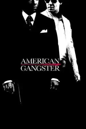 Image American Gangster