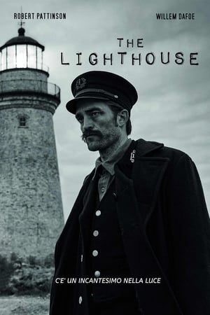 Image The Lighthouse