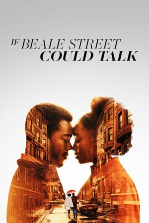 Image If Beale Street Could Talk