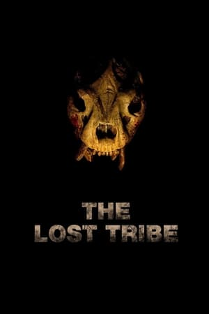 Image The Lost Tribe
