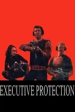 Image Executive Protection