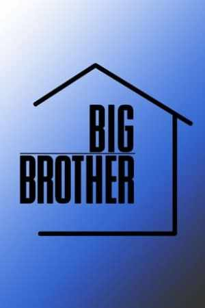 Image Big Brother