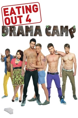 Image Eating Out: Drama Camp