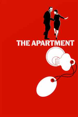 Image The Apartment