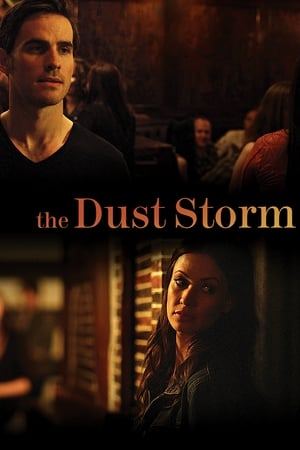 Image The Dust Storm