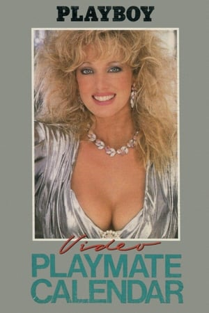Image Playboy Video Playmate Calendar 1987