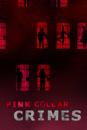 Image Pink Collar Crimes