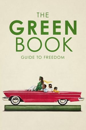 Image The Green Book: Guide to Freedom