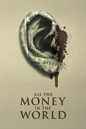 Image All the Money in the World