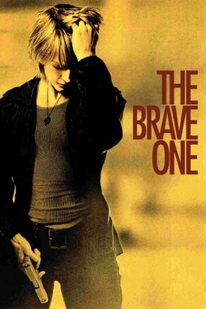 Image The Brave One