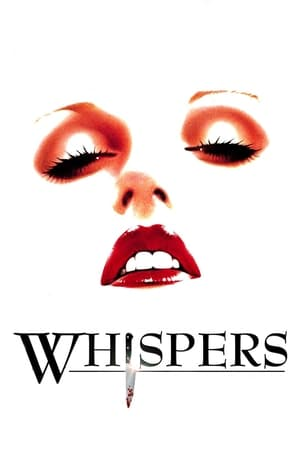 Image Whispers