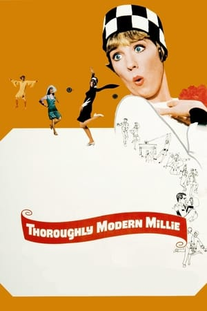 Image Thoroughly Modern Millie