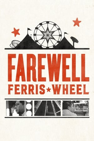 Image Farewell Ferris Wheel