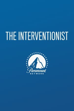 Image The Interventionist