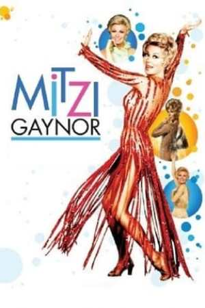 Image Mitzi Gaynor: Razzle Dazzle! The Special Years