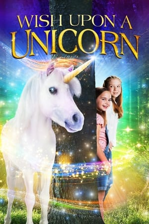 Image Wish Upon a Unicorn