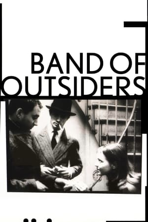 Image Band of Outsiders