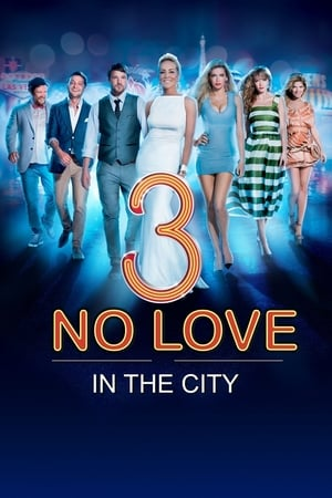 Image No Love in the City 3