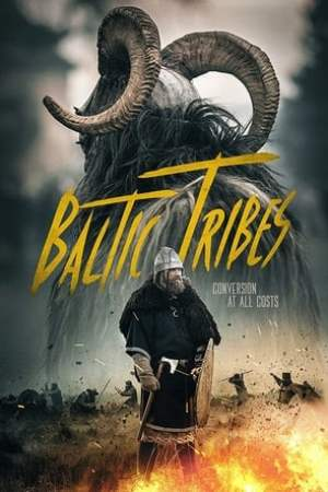 Image Baltic Tribes