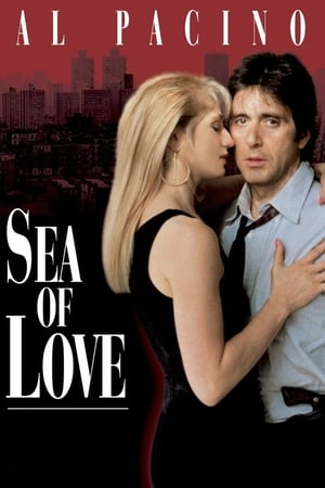 Image Sea of Love