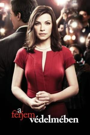 Image The Good Wife