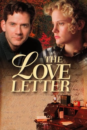 Image The Love Letter