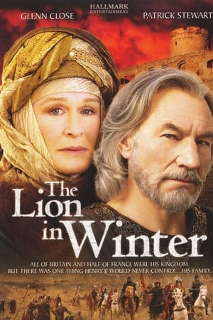 Image The Lion in Winter