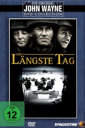 Image The Longest Day