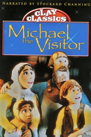 Clay Classics: Michael the Visitor