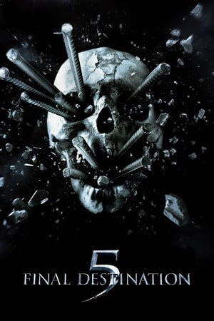 Image Final Destination 5