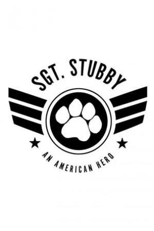 Image Sgt. Stubby: An American Hero