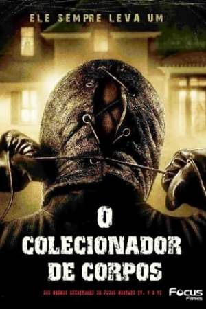 Image The Collector