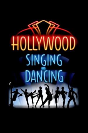 Image Hollywood Singing and Dancing: A Musical History