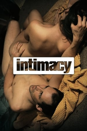 Image Intimacy